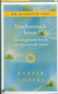 deepaksynchr