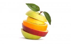 fruit johanna bakker contact