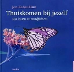 Thuiskomen_bij_jezelf_Jon_Kabat-Zinn_2008