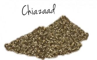 chiazaad
