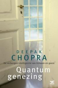 deepak chopra quantum