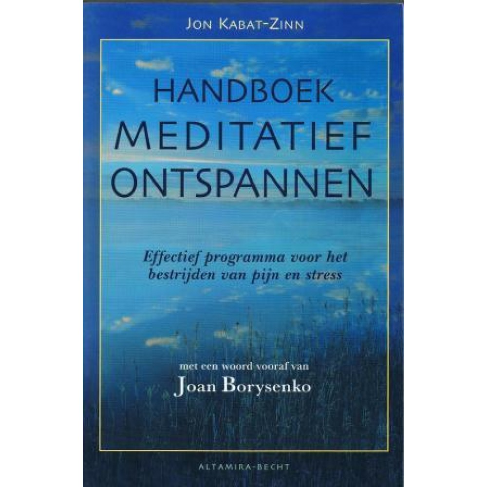 kabat-zinn-handboek-meditatief-ontspannen-1000x1000