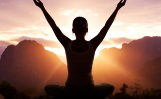 yoga diemen zuid