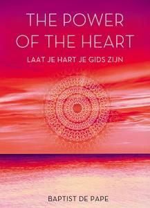 The-Power-of-the-Heart-Laat-je-hart-je-gids-zijn